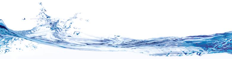 Water-groot